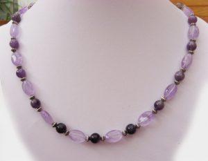 couleur violet