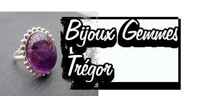 Bijoux Trégor