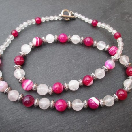 1055-collier-quartz-agate