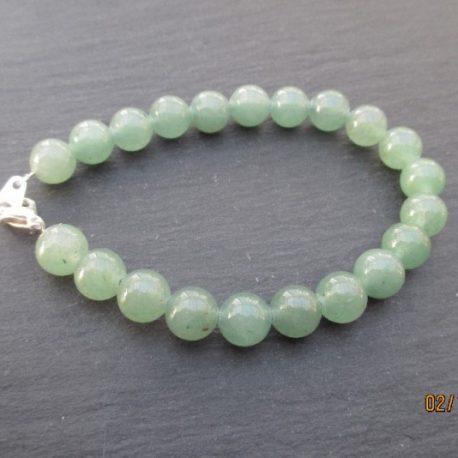 1151-bracelet-aventurine