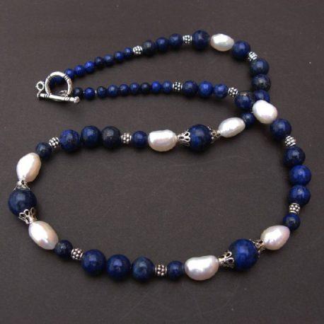 333-1p-collier-lapis-lazuli-perle-culture